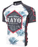 Rayo Tequila Men's Cycling Jersey
