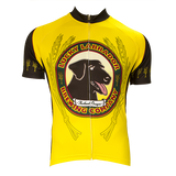 Lucky Labrador Brewing Company Men's Cycling Jersey
