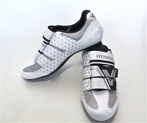 Vittoria MSG Diamond Cycling Shoes