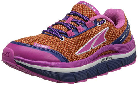 Altra Women's Olympus Running Shoe