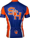 NCAA Men's Adrenaline Promotions Sam Houston State Bearkats Cycling Jersey