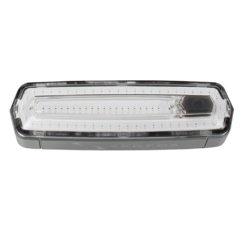 UTLA-8 Orion Blast Tail Light (150 Lumens)
