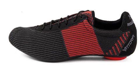 1976 Knit Performance Road Shoes (Nylon Reinforced LOOK Sole)