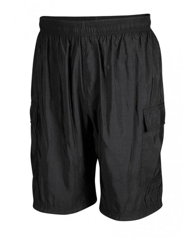 Cargo Mountain Bike Shorts