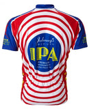 Moab Brewery Johnny's IPA Cycling Jersey