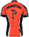 NCAA Men's Adrenaline Promotions Princeton Cycling Jersey