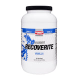 Hammer Nutrition Recoverite 32 Serving Canister