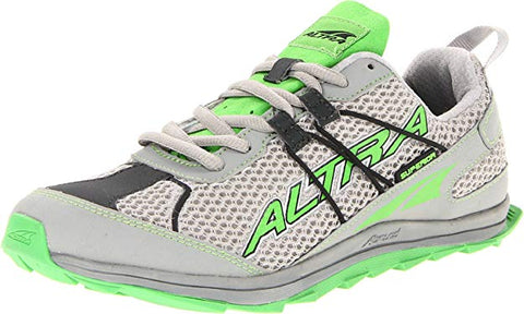 Altra Women's Superior Running Shoe