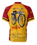 Monark Super Deluxe Cycling Jersey