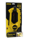 STANLEY 32050 FatMax Power Claw with Grounded 3-Outlet Clamping Power Strip - wattsonsale