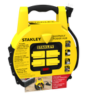 STANLEY 33959 ShopMax Power Hub 20-Feet 4-Outlet Cord Reel - wattsonsale