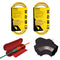 STANLEY 33257 Outdoor Extension Cord Power Bundle - wattsonsale