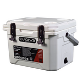 ** Evolve DURO Rotomolded Coolers **