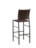 American Heritage Billiards 126183 Sarasota Counter Height Stool