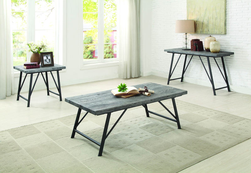 Wood Coffee Table Tops Furniture Compare Prices At Nextag