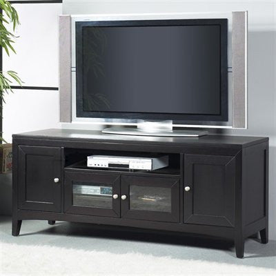 Alpine SV-09 Tv Console - Peazz Furniture