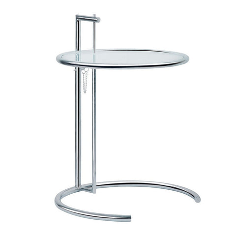 Mod Made MM-9004 Eileen End Table - Peazz Furniture