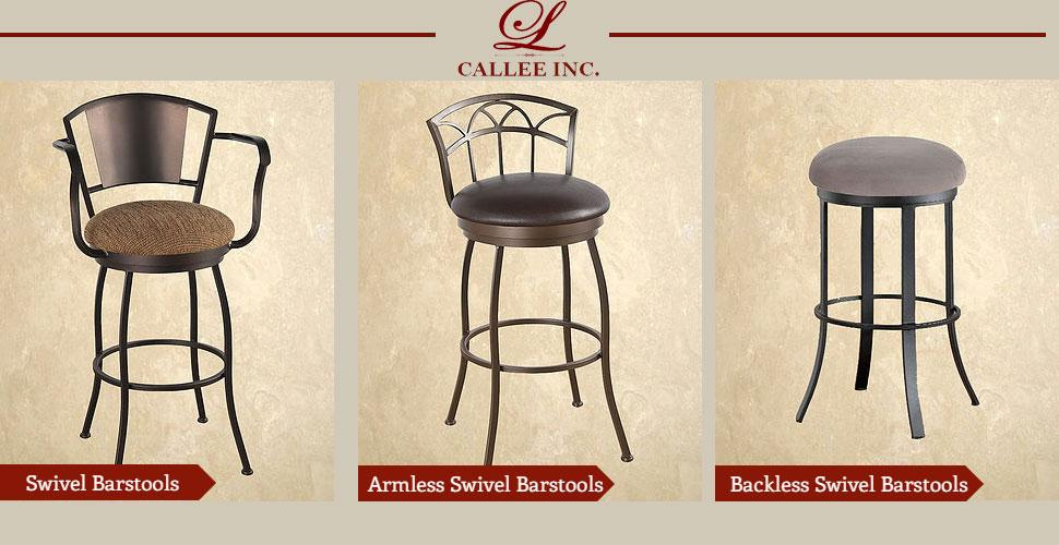 Callee Furniture On Sale