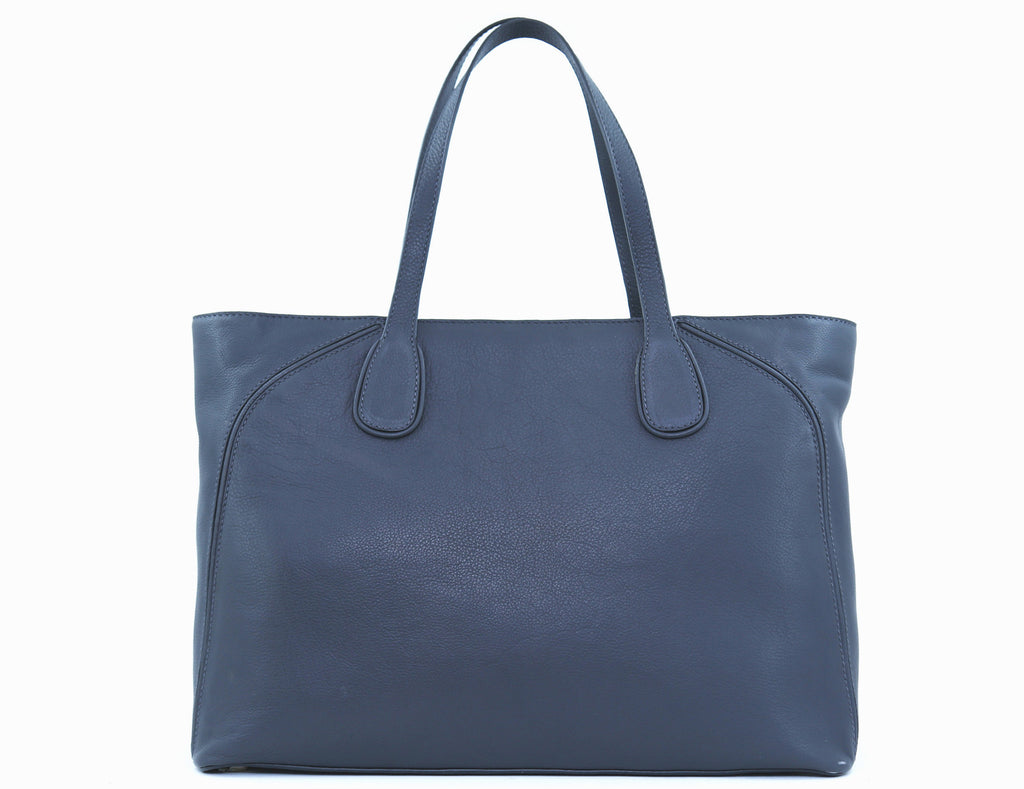 The Nobel Large Tote