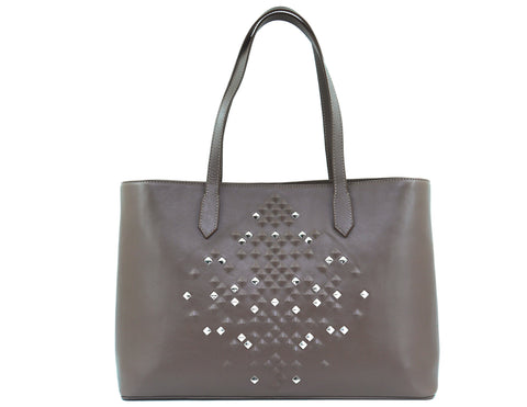 The Illume Large Tote