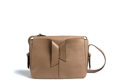 The Ribbon Medium Sling Bag