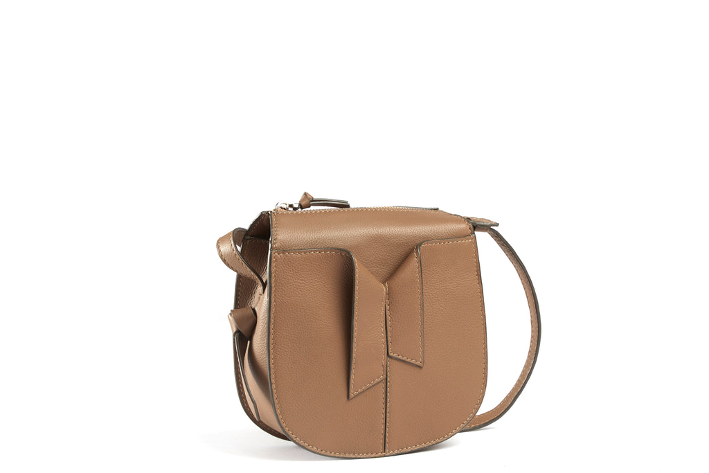 The Ribbon Small Sling Bag