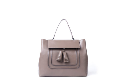 The Rhythm Small top Handle Bag