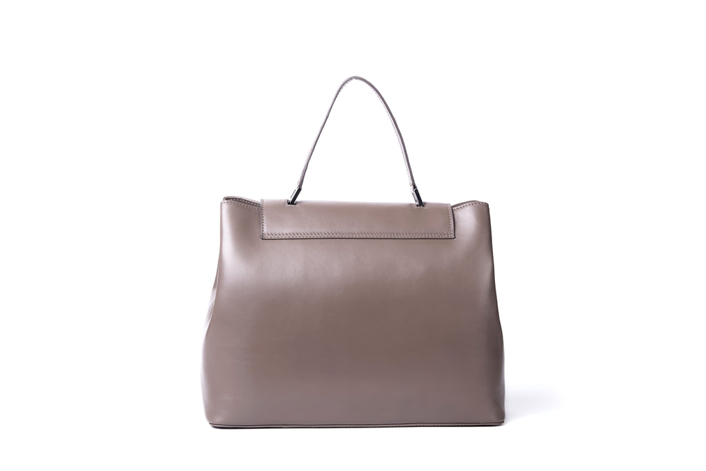The Rhythm Large Top Handle Bag