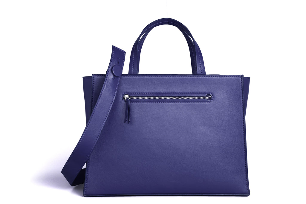 The Trench Medium Tote