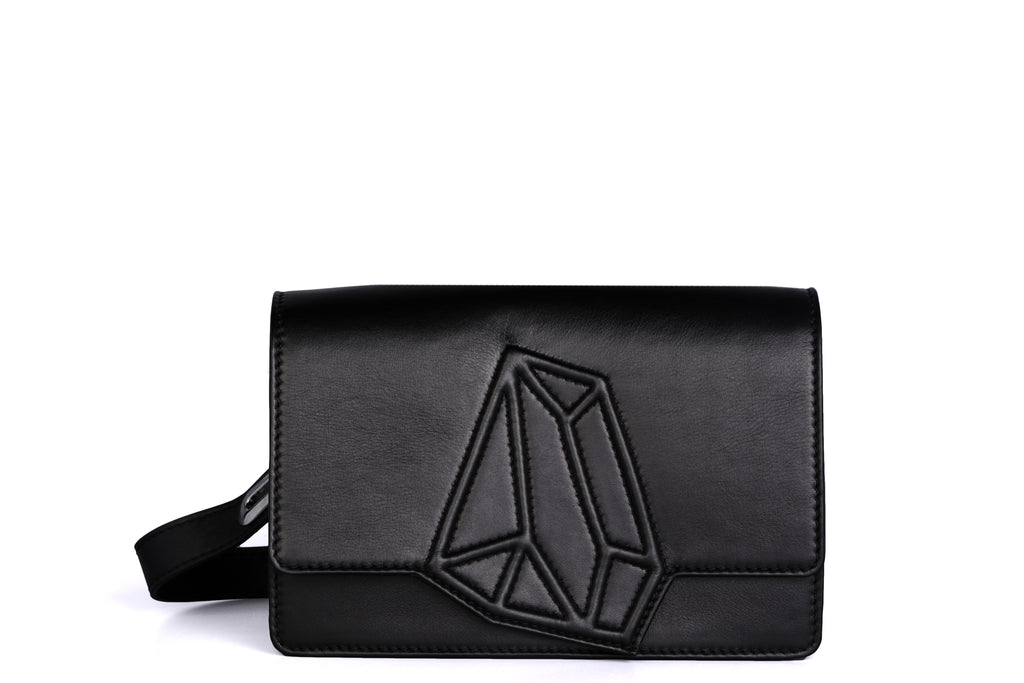The Precious Medium Shoulder Bag