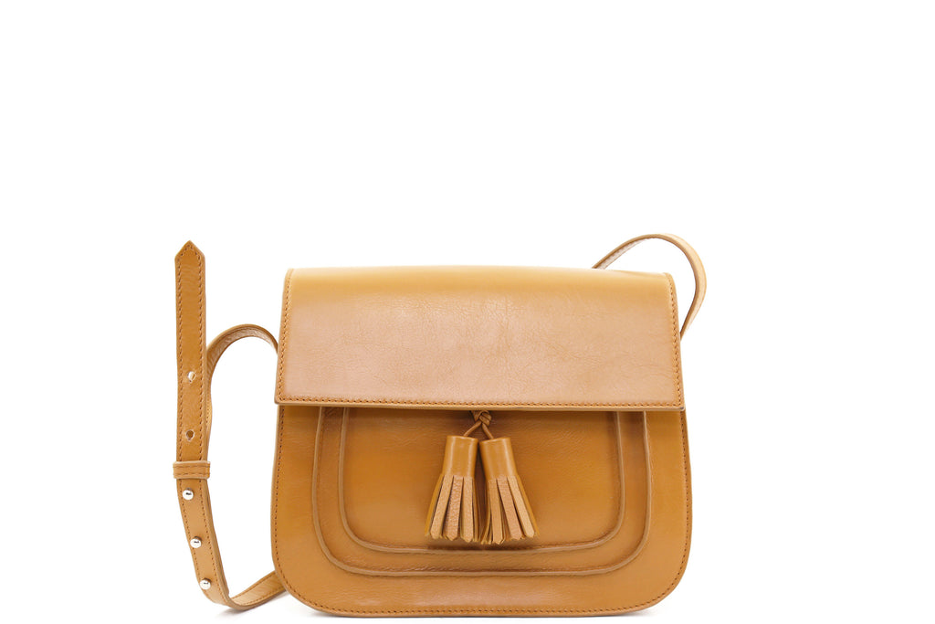 The Rhythm Medium Crossbody