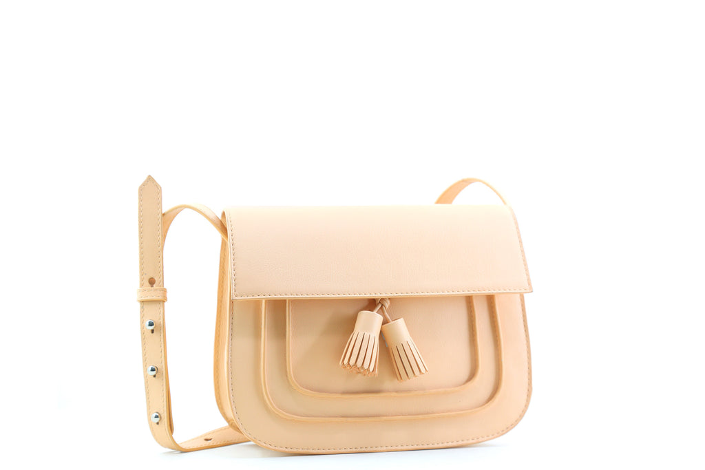 The Rhythm Small Crossbody