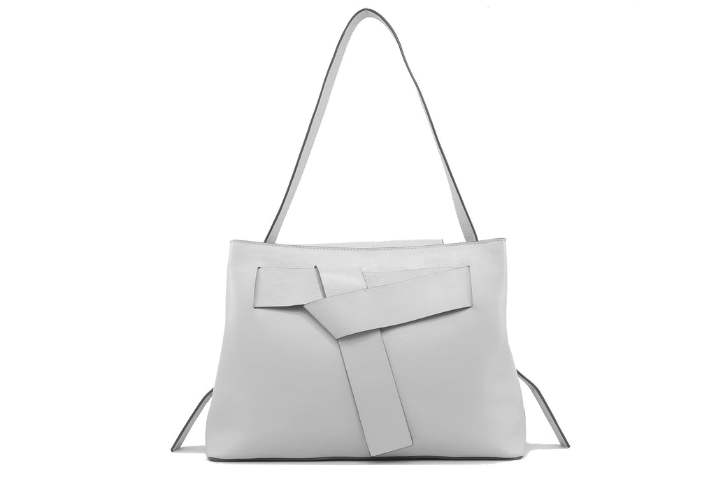 The Tangled Large Tote