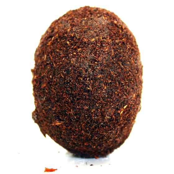 earth egg rooibos