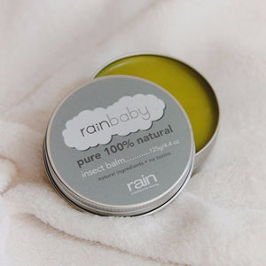 Baby Insect Balm - Balm