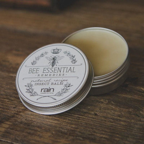 Bee Essential Remedies Natural Insect Balm - Insect Balm