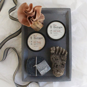 Biologie Executive Gift Set - Gift Set