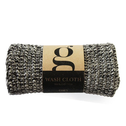 G-Range: Wash Cloth - Washcloth