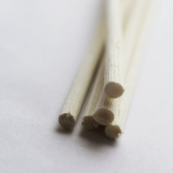 Large Reed Diffuser Sticks - Diffuser Sticks