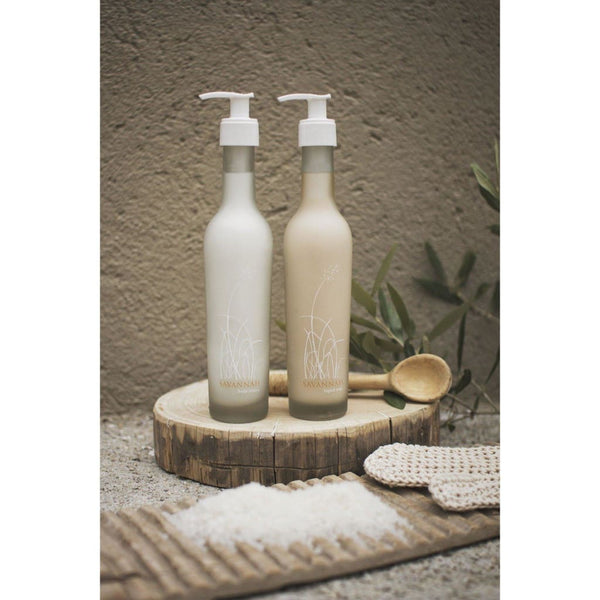 Savannah Liquid Soap - Liquid Soap