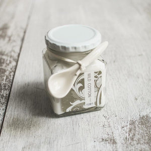 Wild Cotton Cream - Body Cream