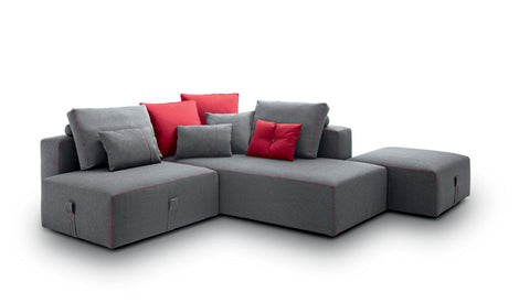 Felis, Italy beds, sofas, sofa beds, armchairs and accessories