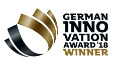 German Innovation award winner
