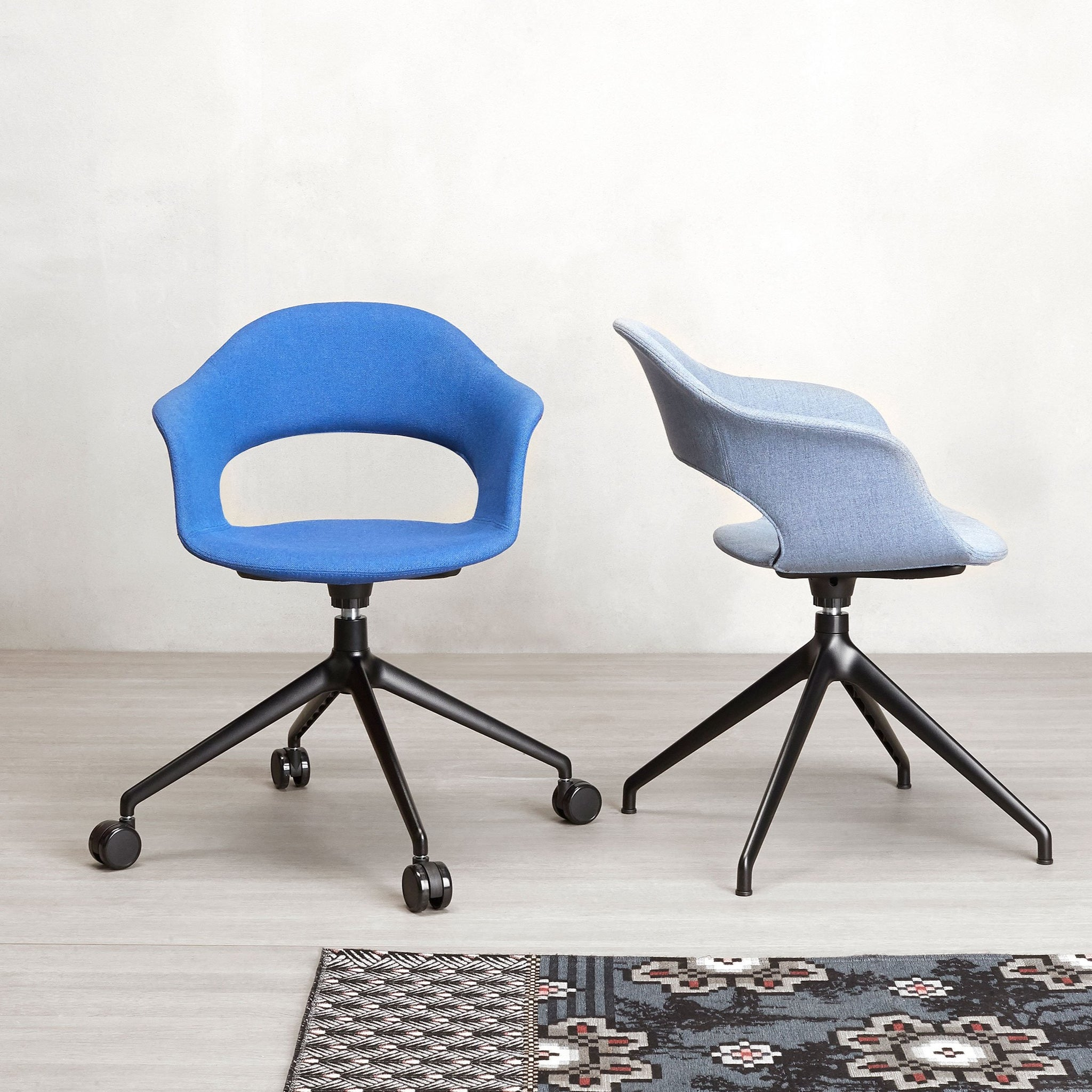 LADY B Home and Office chairs