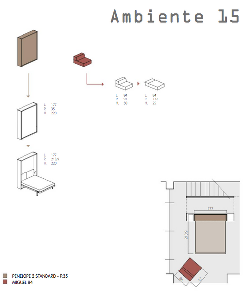 * Order your space saving room plan [EN]