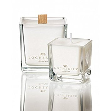 Malabar Pepper by Locherber Milano [EN]