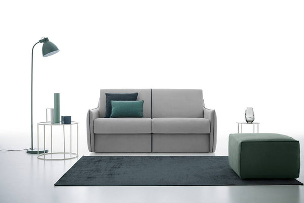 AMADEUS promo home collection sofa bed by felis.it