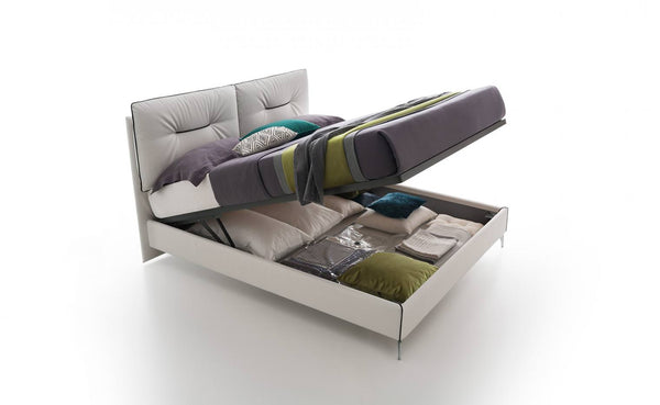 Rey promo home collection bed by felis.it