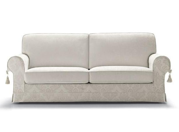Ascot classic sofa by felis.it Evergreen collection