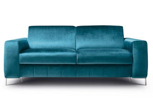 Nixon sofa bed by felis.it Day & Night collection